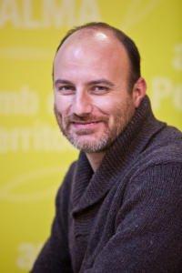 Antoni Verger